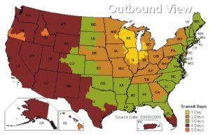 ups map (1)