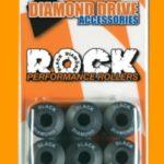 50020-Rock-Rollers-640x480.jpg
