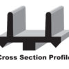 Razor 3D Profile_0