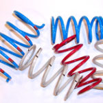 oem-polaris-springs-web.jpg
