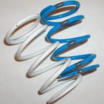 yamaha-springs-web.jpg