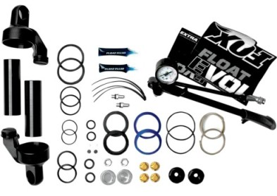 Nissan Murano Drive Belt Location also Fox Evol Upgrade Kit besides Snowjlostart together with Yt6700 Drive Belt And Pto Belt also Ca Pro Mini Ski Carbide. on ski doo drive belts