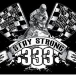 staystrong333 front
