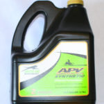 IMG_2390_edited-1-APV oil