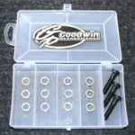 p-drive-pivot-weight-kit-web