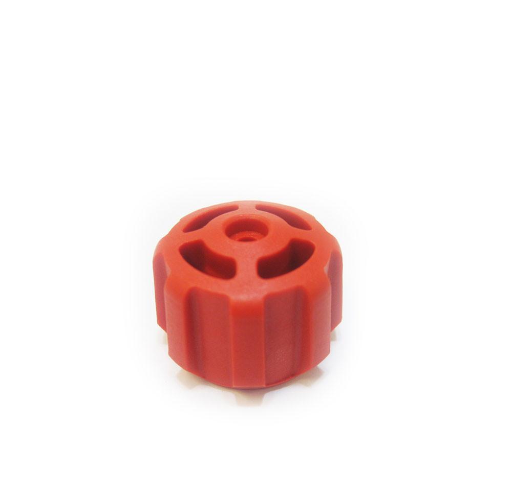 KYB Low Compression Adjuster Knob